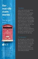 Print-Claim-Story-Mail