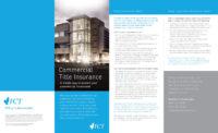 Print-Laurentian-Title-Insurance-Full