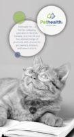 Print-PHI-AGM-Brochure-2017-Cat