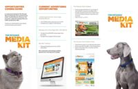 Print-Petango-Media-Kit-COVER