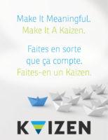 Print-Poster-Kaizen