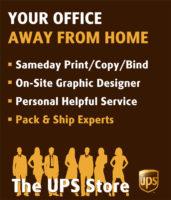 Print-UPS-Banner