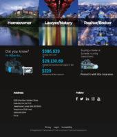 Web-Alberta-Homepage